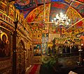 0192 - Moskau 2015 - Basilius Kathedrale (26306086412).jpg