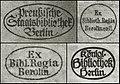 01 Staatsbibliothek Berlin Stempel.jpg