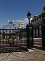 02-Greenwich-Royal Naval College-004.jpg