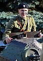 02018 0183 10. Kavallerie-Brigade (Polen), Reenactment.jpg