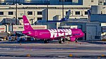 02092018 WOW Air A321 TF-KID KMIA NASEDIT (30397562318).jpg