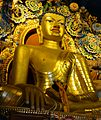 025 Buddha with Bowl (9225366299).jpg
