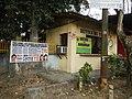 0297jfFunnside Highways Sunset Barangay Caloocan Cityfvf 08.JPG