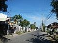 02983jfSabang Halls Chapels San Rafael Roads Bulacanfvf 22.JPG