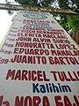 0304jfBarangay Bungahan Sumapang Bata Malolos City Bulacanfvf 03.jpg