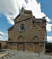 0351-Sinagoga.jpg