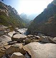0397 - Nordkorea 2015 - Kumgang Gebirge (22340931493).jpg