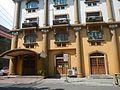 03988jfIntramuros Manila Heritage Landmarksfvf 23.jpg