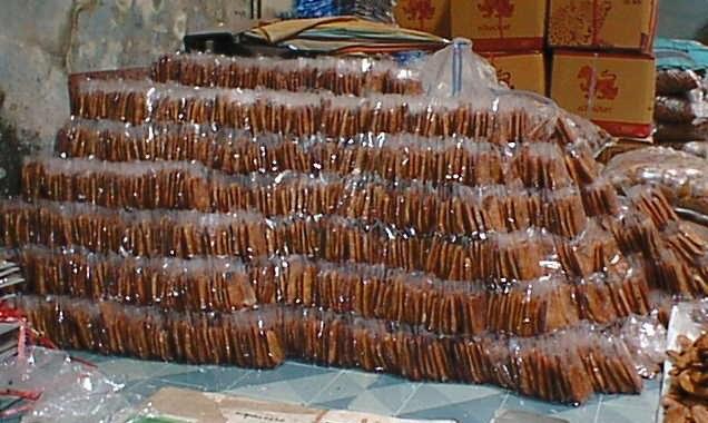 03 Ban Bang Krathum Bananas