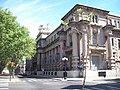 05-Ex Palacio de Justicia.JPG