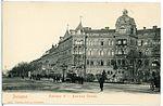 05067-Budapest-1904-Andrassy Straße-Brück & Sohn Kunstverlag.jpg