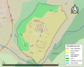05082-Mont-Dauphin-Sols.png
