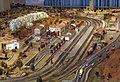 051 mNACTEC, maqueta ferroviària.jpg