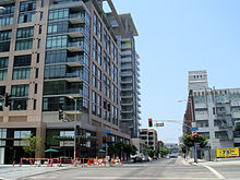 South Park Downtown Los Angeles Wikipedia