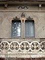 052 Escola d'Arts i Oficis (Olesa), detall.jpg