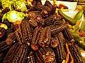 059 Puno Food Market Puno Peru 3329 (14955670090).jpg