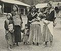 05 Innflyttede nepalesiske kolonister (5268407764).jpg