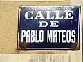 05a Sangarcia Segovia Ni.jpg