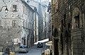 06024 Gubbio, Province of Perugia, Italy - panoramio (16).jpg