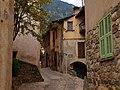 06430 Tende, France - panoramio (29).jpg