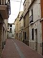 066 Carrer de Dalt (Olesa).jpg