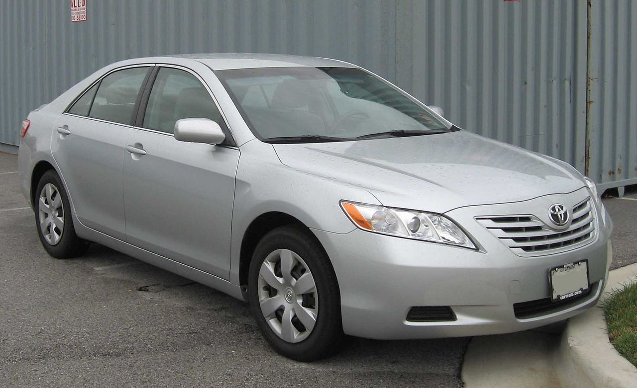 File 07 toyota camry le jpg