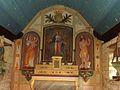 070 Chapelle Notre-Dame-des-Fontaines, vue intérieure.jpg