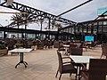 07600 Ses Cadenes, Illes Balears, Spain - panoramio (24).jpg