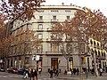 077 Edifici al pg. de Gràcia, 80 (Barcelona), cantonada c. Mallorca.jpg