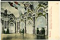 07989-Budapest-1906-Habsburger Saal in der königlichen Burg-Brück & Sohn Kunstverlag.jpg