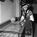 08.01.1962. Terro Moundino. (1962) - 53Fi2961.jpg