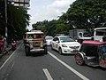 08794jfSamson Road Landmarks C-48 Avenues Caloocan Malabon Cityfvf.jpg
