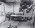 09-05-1950 8125 1 Tramstel in de Amstel (4176514666).jpg