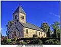 09-10-05-k1-Hørunp kirke (Silkeborg).JPG