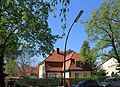 09012318 Berlin-Heiligensee, Sandhauser Straße 139-145 004.jpg