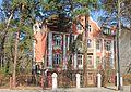 09012430 Berlin-Waidmannslust, Waidmannsluster Damm 155 001.jpg