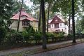 09012450 Welfenallee Kreuzritterstrasse.jpg