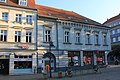 09085507 Berlin-Spandau, Carl-Schurz-Straße 40, Wohnhaus um 1850 002.JPG