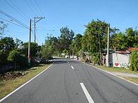 09188jfPura Victoria Tarlac Farm National Roadfvf 03.JPG