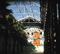 095 Fàbrica Gibert i Junyent, interior reformat.jpg