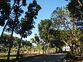 09733jfMaharlika Highway Good Shepherd Chapel San Ildefonso Bulacanfvf 11.JPG