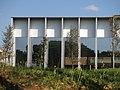 098 Espai d'Aigua i Salut, d'RCR Arquitectes (Taradell).jpg