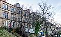 1-14 Hampden Terrace and 991-1015 Cathcart Road, Glasgow, Scotland.jpg