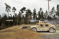 1-503rd, 173rd Airborne at Grafenwoehr 150306-A-BS310-378.jpg