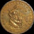 1000 réis 1927 verso.png