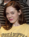 100401-N-0696M-202 Rose McGowan (cropped).jpg