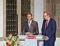 100 Jahre GAG - Festakt im Historischen Rathaus Köln-5848.jpg