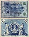 100 Mark-1908-02-07.jpg
