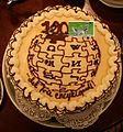 100 usertalk entries cake wiki.jpg