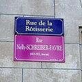 100elles-20190607 Rue Nelly Schreiber-Favre - Rue de la Rôtisserie 162916.jpg